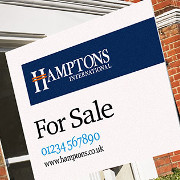 Home Buyers Drain Surveys in Strood
